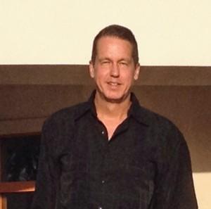 Jeff McKeehan - Medium and Intuitive Reader